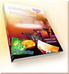 Visually Interactive PowerPoint 2007 Relational Presentation Book Condensed