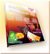 Visually Interactive PowerPoint 2007 Relational Presentation Book