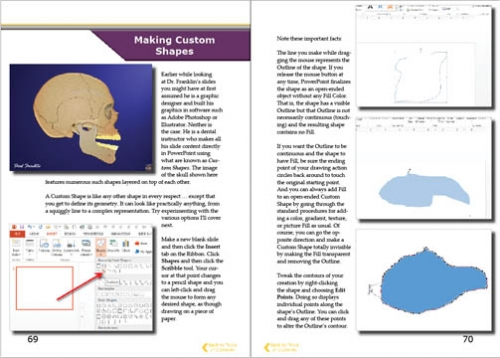 visual language book inside screenshot small