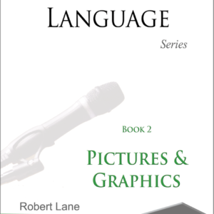 Aspire visual language book series book 1 Pictures and Graphics