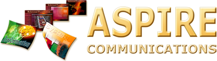 Aspire Communications